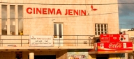 cinemajenin364