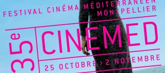 cinemed3546