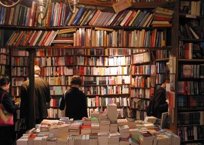bookstore4576474