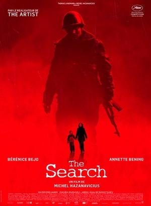searche545653465