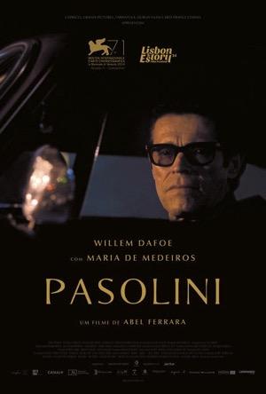 pasolini999090