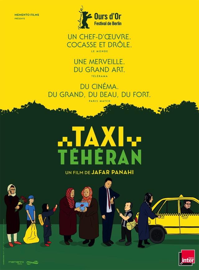 taxi546075
