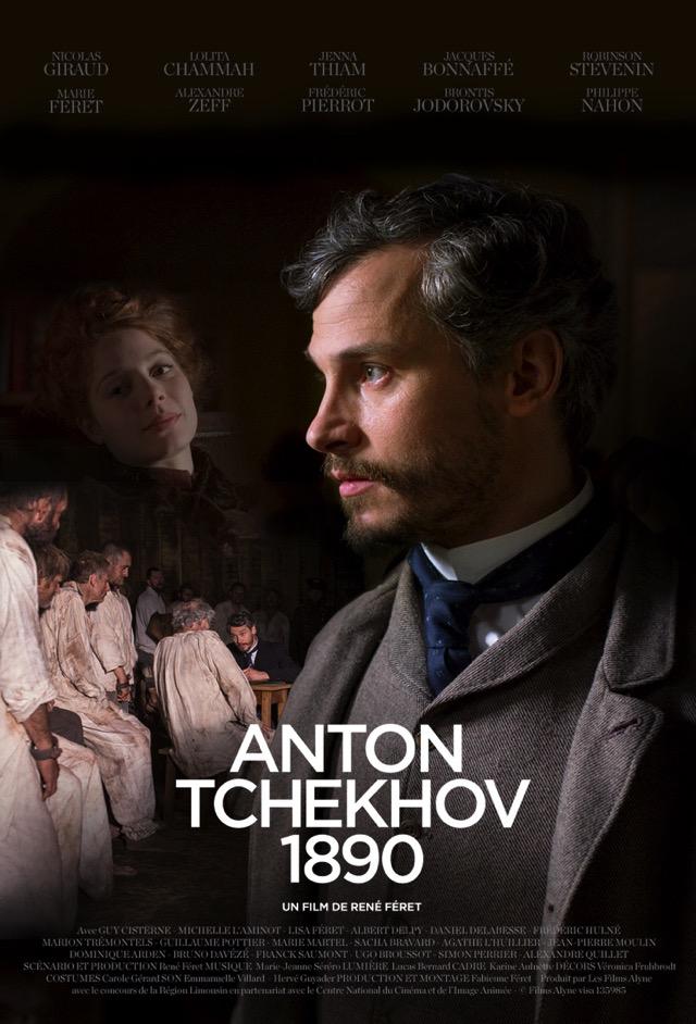 tchekhov354654
