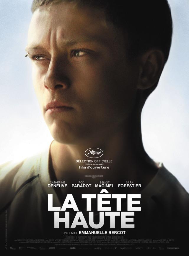 latete3456546