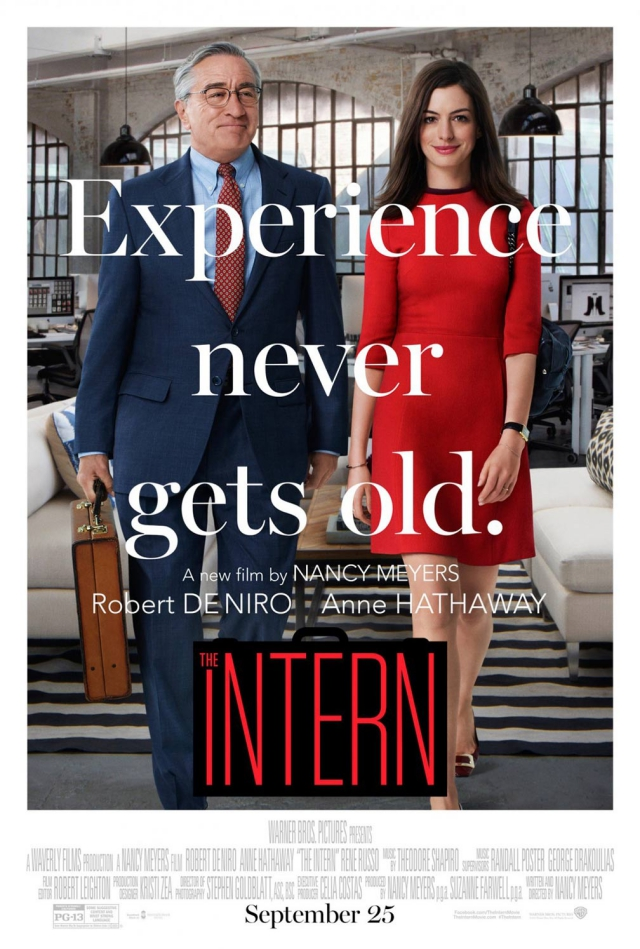 intern2015567657654