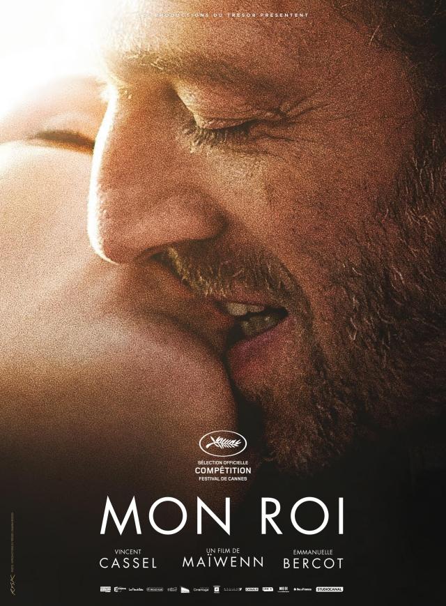 MonRoi3456354645