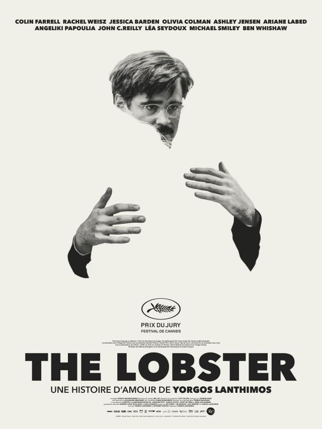 lobster_aff_colin758765