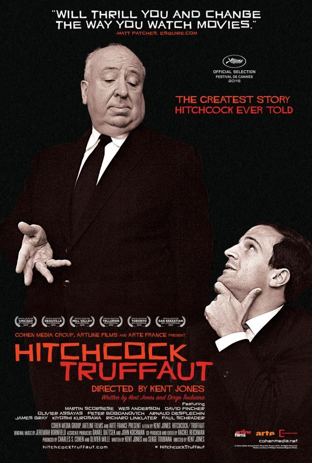 HitchcockTruffaut_poster7567365