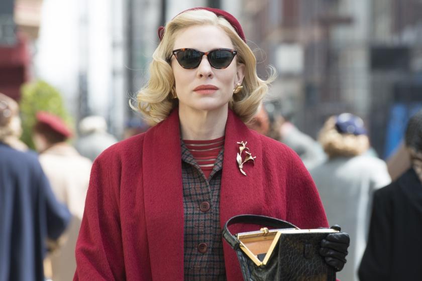 Carol-Cate-Blanchett-red-coatter