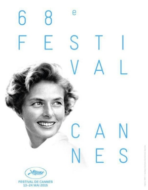 Cannes-2015