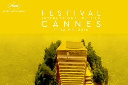 cannes_poster_2016-2