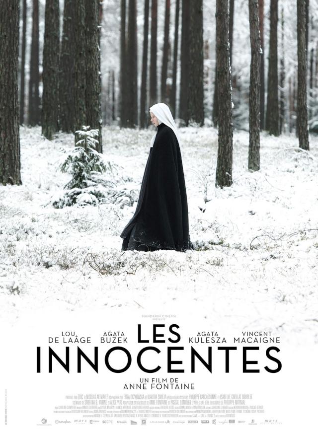 Les_Innocentes870097