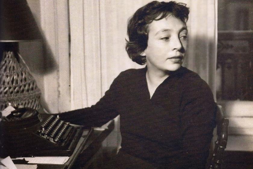 Marguerite-Duras-06
