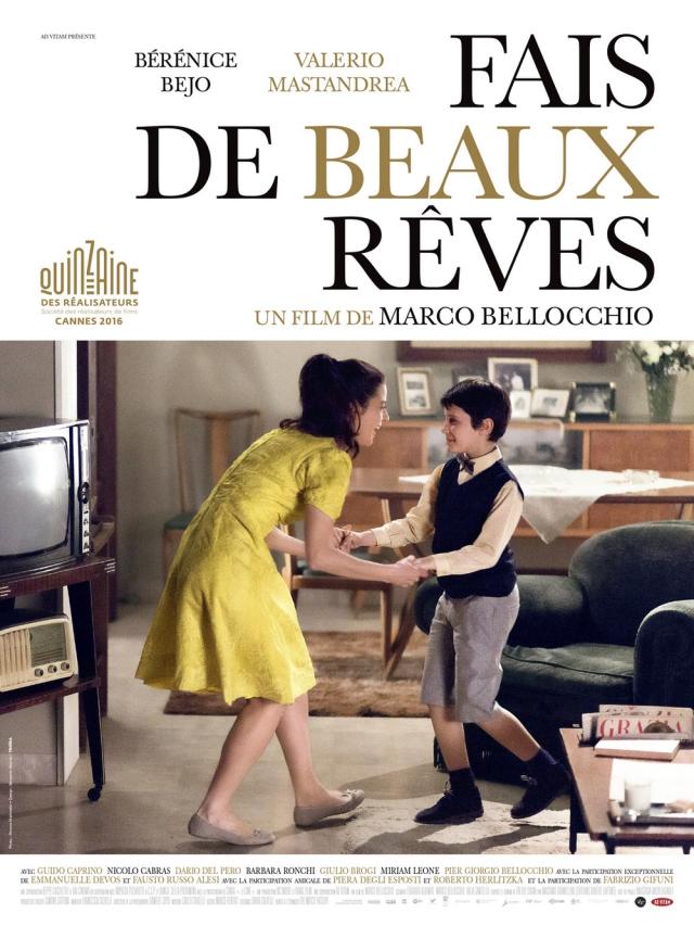 fais_de_beaux_reves-354657