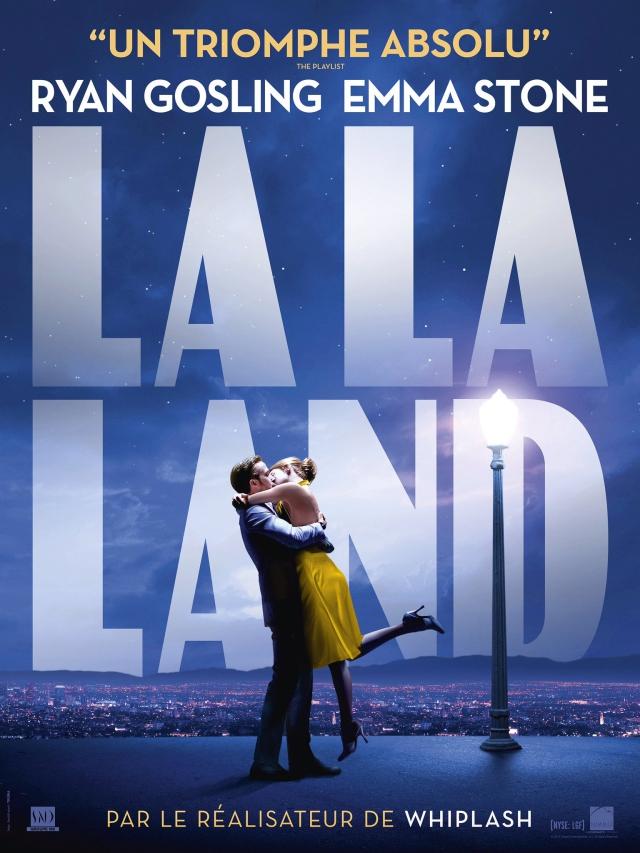 ryan-gosling-la-la-land-poster-055675756