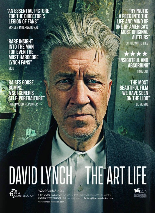 david-lynch-the-art-life-2_fotor